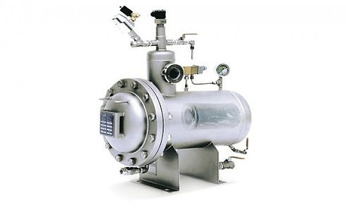 Oil Water Separator MESB.jpg