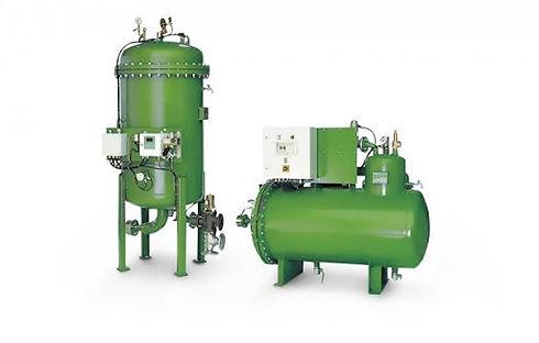 Bilge Water Separator.jpg
