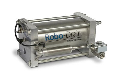 Robo-Drain 750.jpg