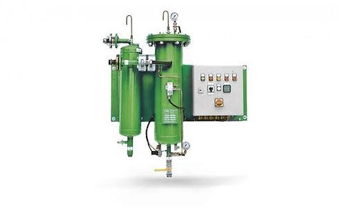 Fuel Water Separator.jpg