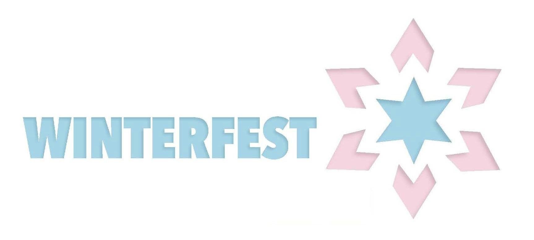 WinterFest Logo 2