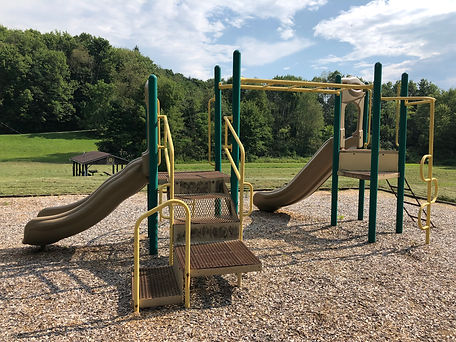 park playground 3.jpg