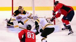 Picture, BHC 2013, Bruins