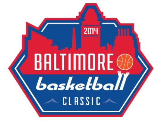 14 Basketball Classic