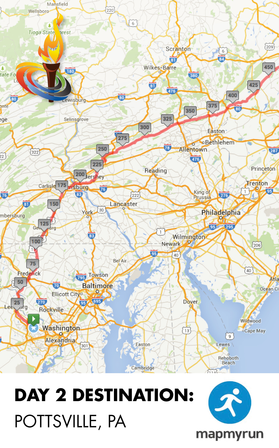 wpfg_montreal_day1_facebook_mapmyrun