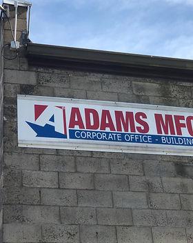 adams mfg.jpg