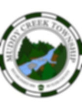 muddy creek icon.JPG
