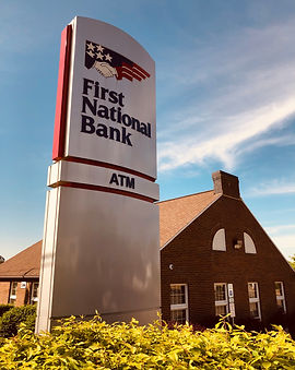 1st national bank.jpg