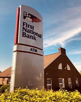1st national bank.jpg