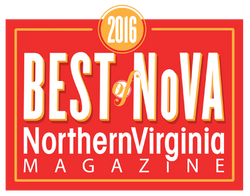 Best of Nova, 2016