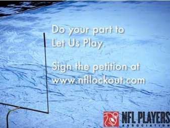 nflpa-launches-let-us-play-campaign-that-places-blame-on-the-nfl