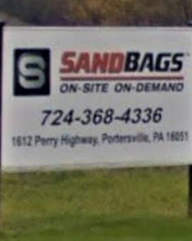 sandbags.JPG
