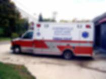 ems ambulance outside.jpg