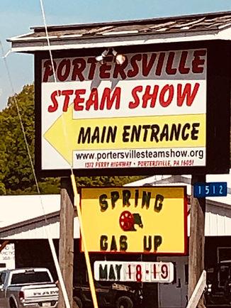 steam show road sign.jpg