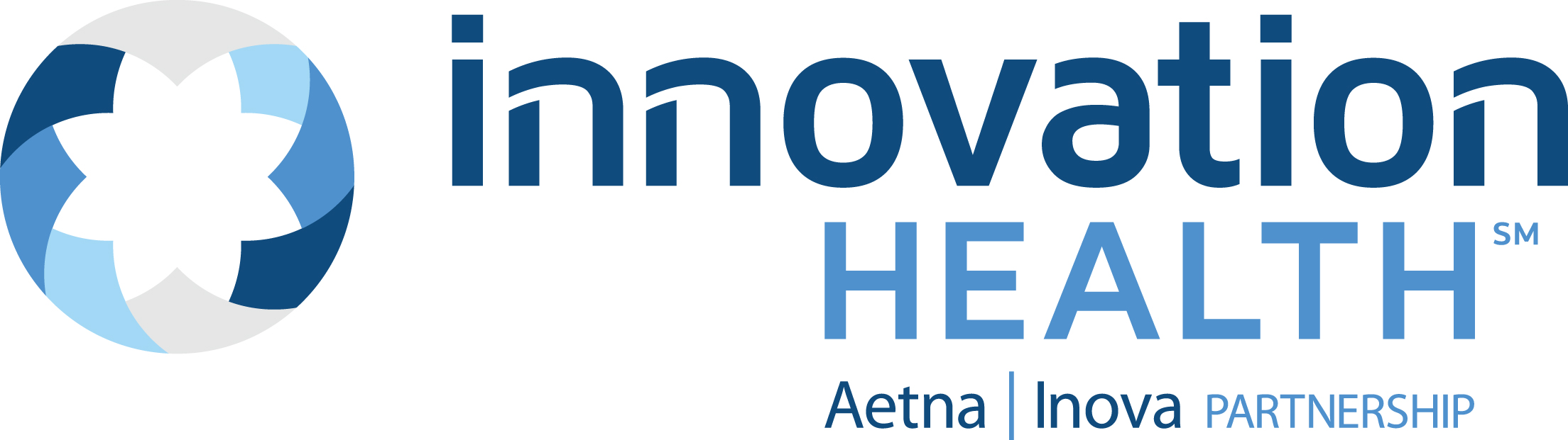 innovation-heath-logo-horz-PMS-Process-Flat