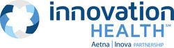 innovation-heath-logo-horz-PMS-Process-Flat
