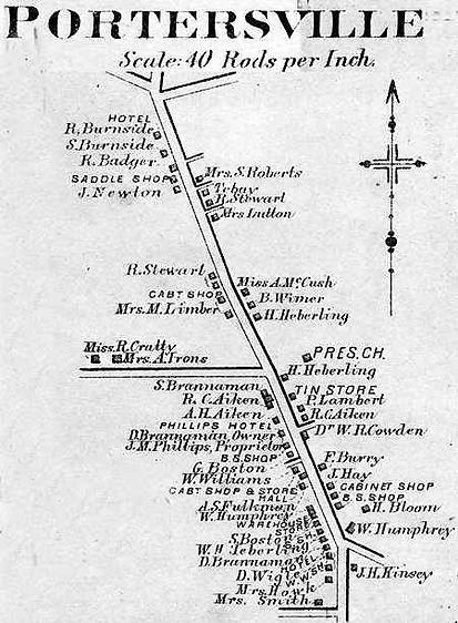 portersv map.jpg