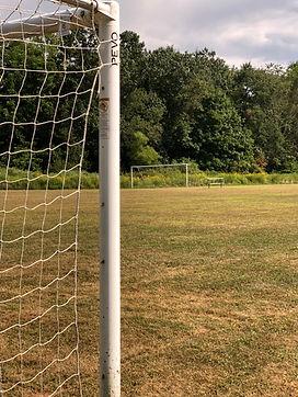 park field.jpg