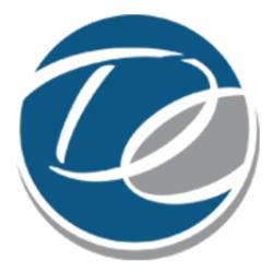 TDC Logo Circle