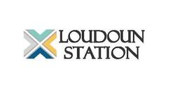 Logo, LS