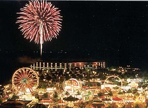 Celebrate Fairfax picture