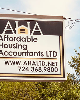 affordable housing consultants.jpg