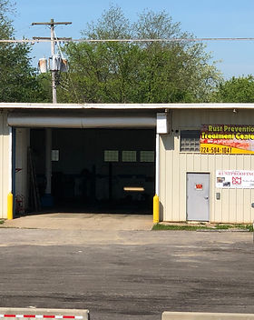 rust prevention & treatment center.jpg