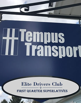 tempus transport1.jpg