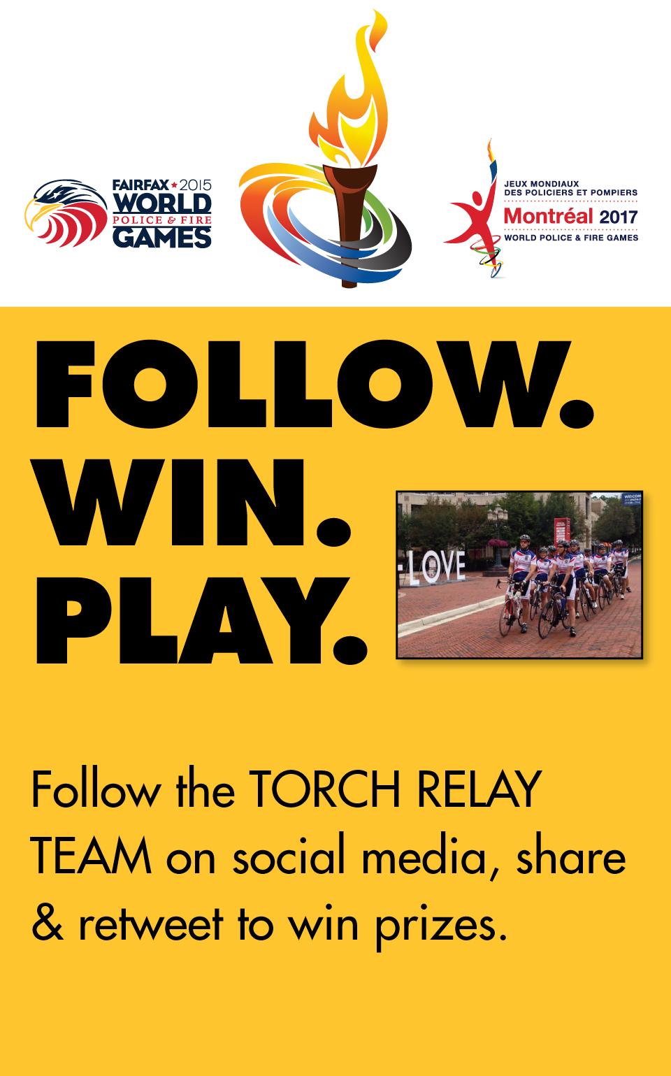 wpfg_montreal_day1_facebook_follow