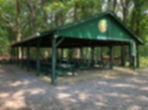 park shelter 1.jpg