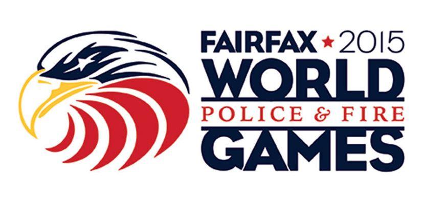 Logo, WFPGF15