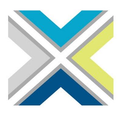 Logo, RS