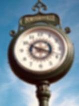rotary clock_edited.jpg