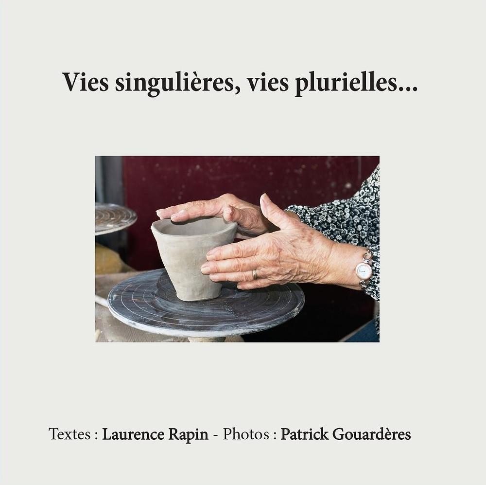 Recueil témoignages seniors bénévoles centre social Mourenx