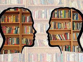 Création et animation d'une bibliothèque vivante intergénérationnelle à Mourenx