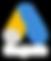 2000px-Google_Ads_logo.2.png
