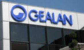 gealan_3-crop-500-x-px-Q30.jpg
