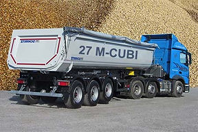 M 27.jpg