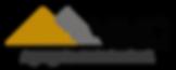 logo mmc nisip.png