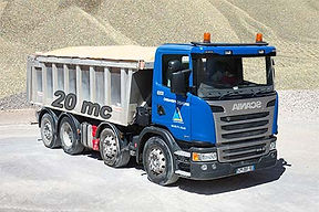 M 20.jpg