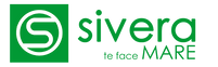 LOGO-CANVAS-SIZE.png