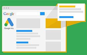 3---Google-Ads--300-x-190.jpg
