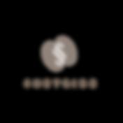 SHETRIBE logo trans-01.png