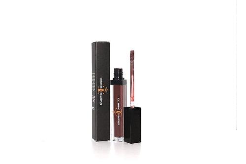 Fearless - Matte lipstick