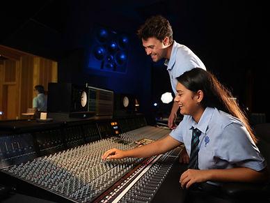 111418_WHS_Music-Desk_7.jpg