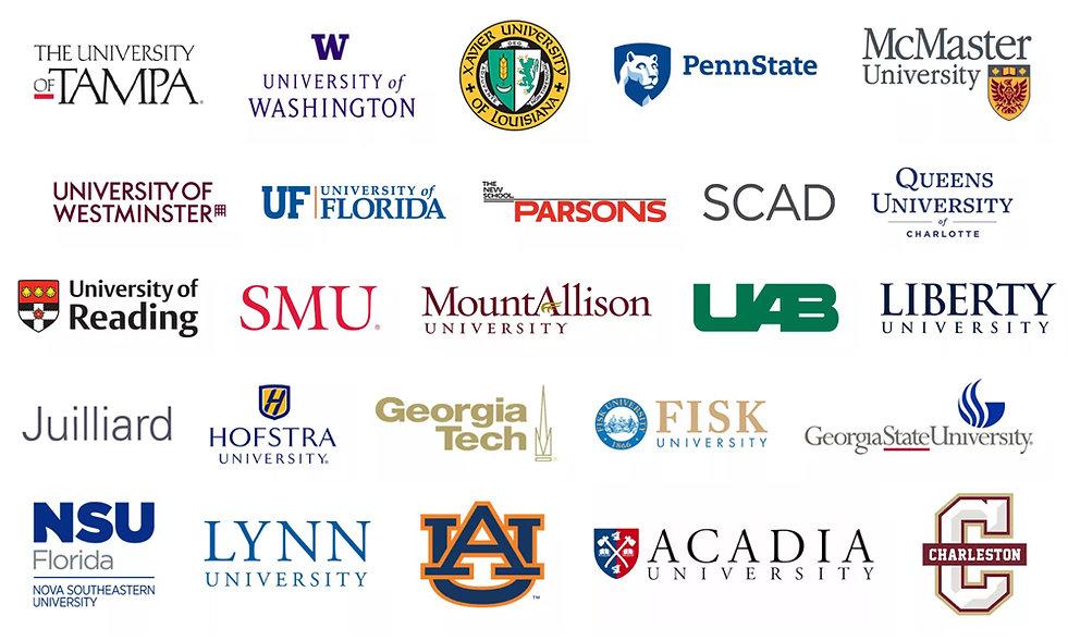 WS-College-Logos.jpg