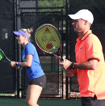180321_Tennis_Academy_Lleyton_Hewitt2.jp