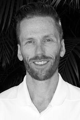 Wellnes-Dr Stephen Truszkowski (Dr T) 1_