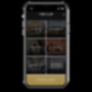 NEXNY-App.png