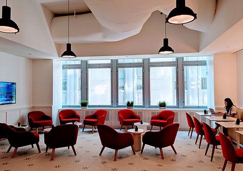 Nexus-Club-Central-Cafe.jpg